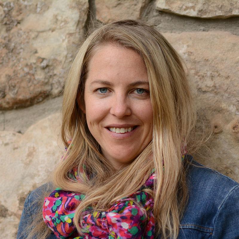 Martha Hammel
